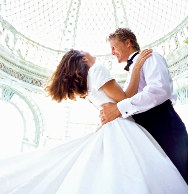 weddingdance-photo