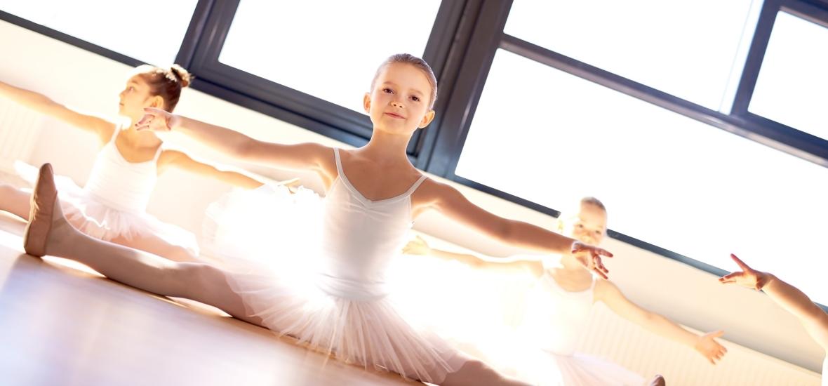 balletlesson