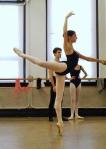 123-ballet