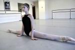 ballerina09