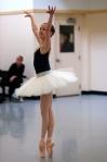 ballet-pupil