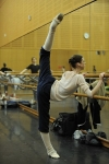 stretching-8