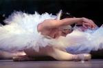 bailarina-el-lago-de-los-cisnes