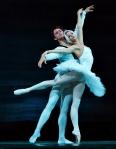 maria-doval-ballet-lugo
