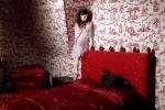 bedroom172dpi