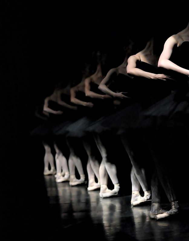 english-national-ballet