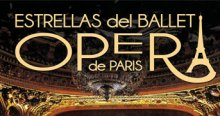 balleroperaparis