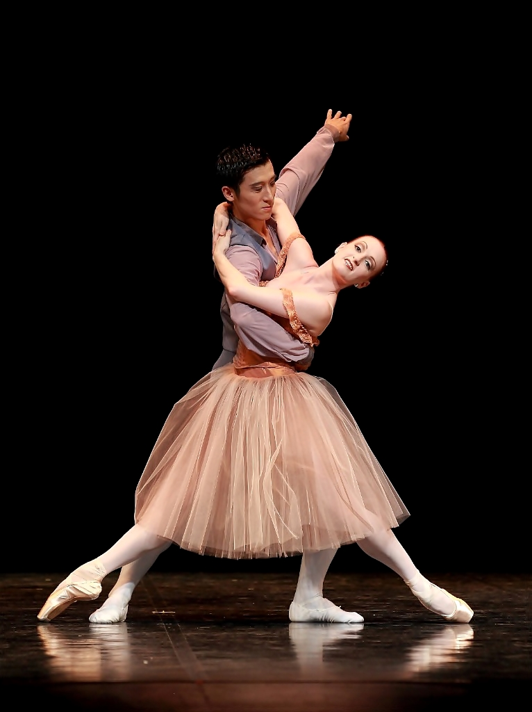 royal-nz-ballet