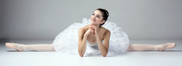 amira doval ballet 1