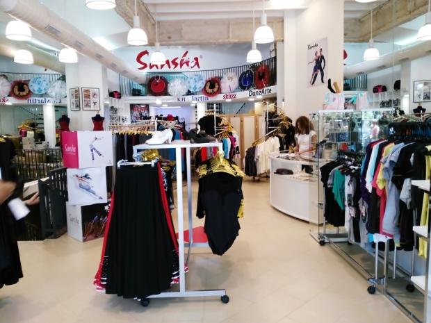 barcelona_store