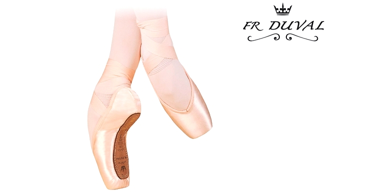 fr-duval-pointe-shoes-sansha
