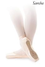 zapatillas-de-punta-sansha