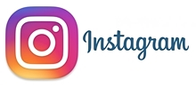 maria-doval-ballet-instagram
