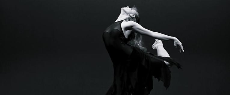 photo-enrique-gutierrez-aragon-triana-botaya-bailarina