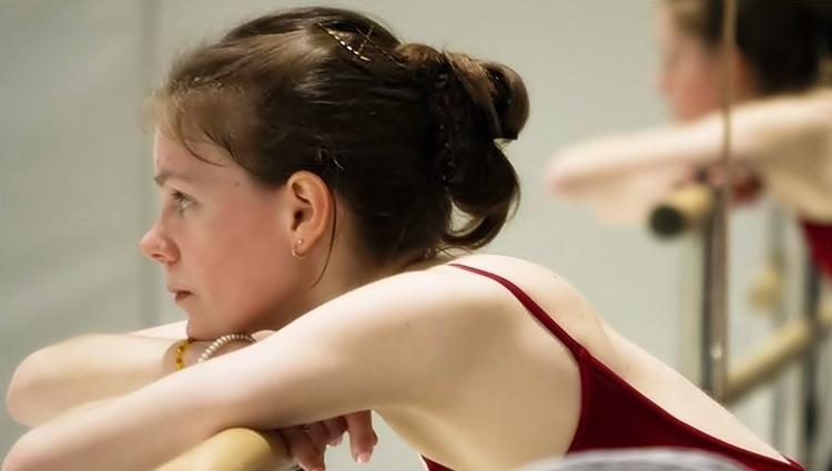 triana-botaya-ballet-david-campos