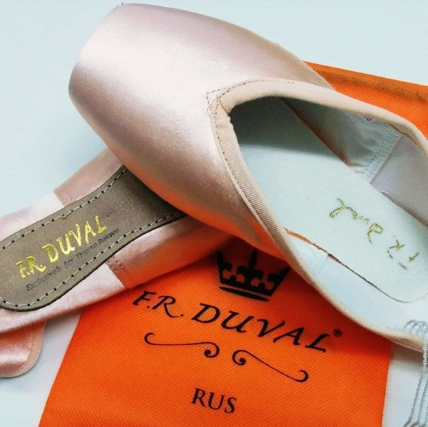 triana-botaya-pointe-shoes-fr-duval